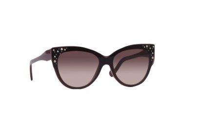 liu-jo-occhiali