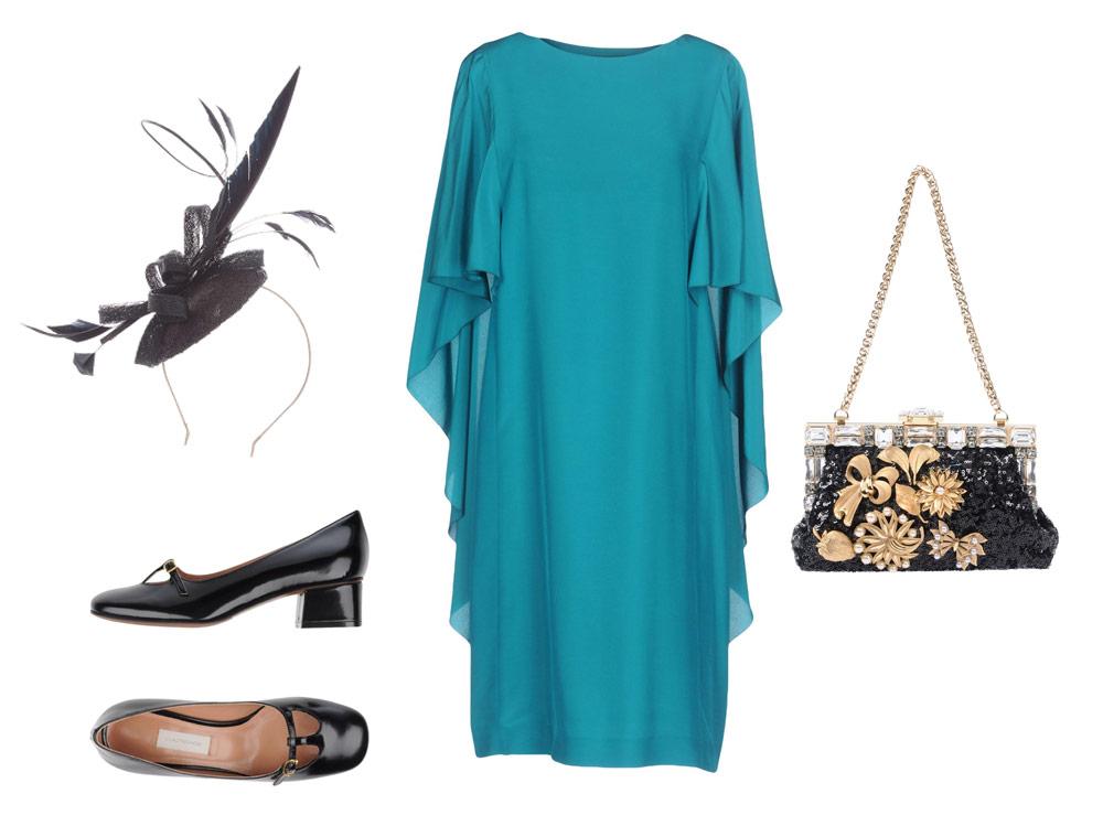 look-5-abito-ferretti–scarpe-lautre-chose-borsa-dolce-yoox