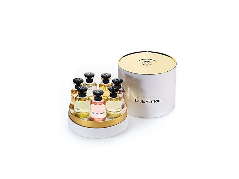 louis-vuitton-miniature-set-fragrances–LP0050_PM2_Front view