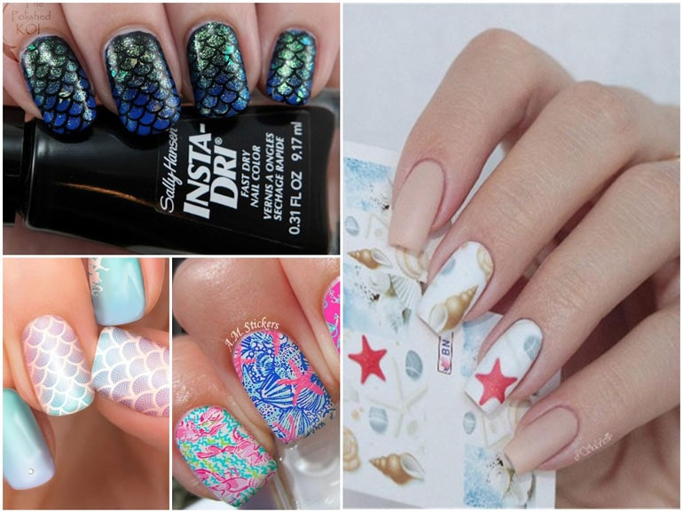 marine-nails-nail-art-mare-estate-cover-mobile