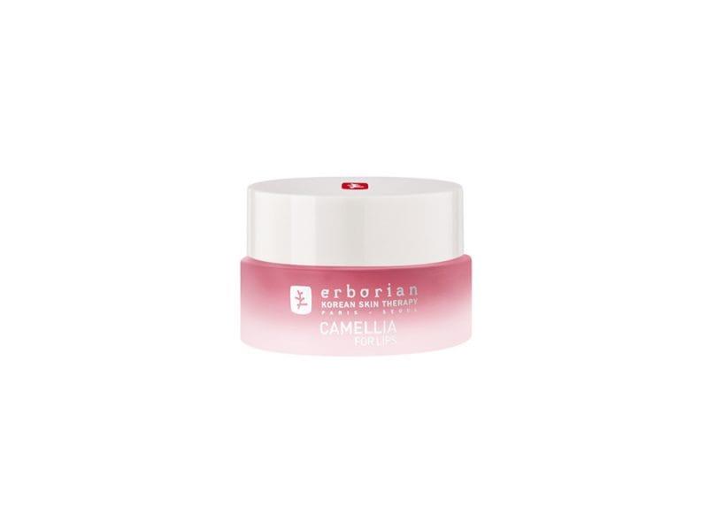 maschere-labbra-erborian-camellia-for-lips