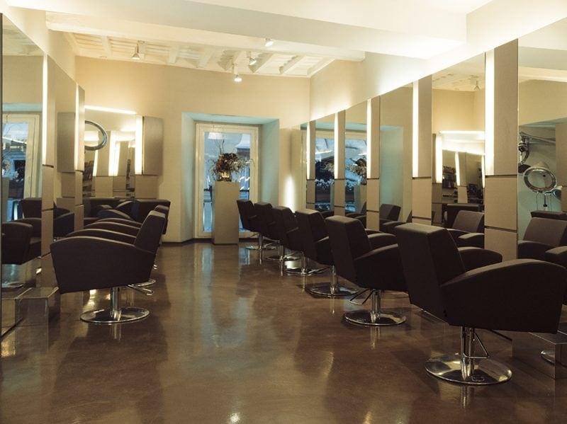 migliori-parrucchieri-roma-08