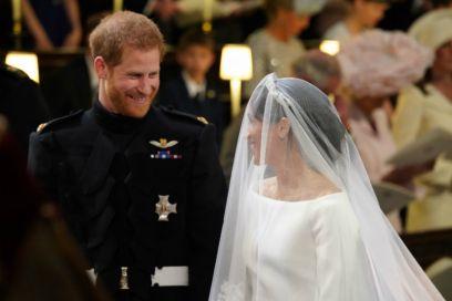 Il matrimonio di Harry e Meghan in pillole e foto: cosa dovete saperne