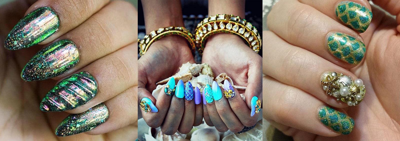 mermaid-nails-nail-art-sirena-unghie-estate-2018-COVER-DESKTOP