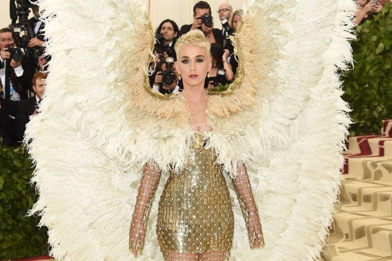 Met Gala 2019: 4 cose da sapere sull'evento di moda più famoso al mondo