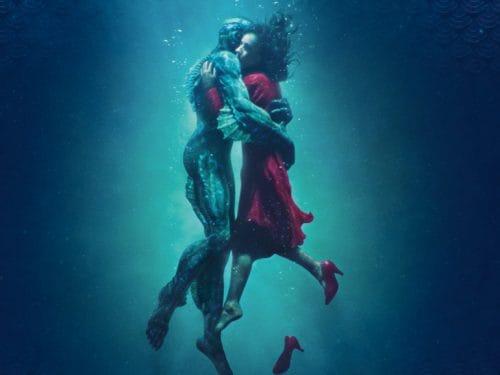 I Film Romantici Più Belli Del 2018 Da Rivedere Grazia