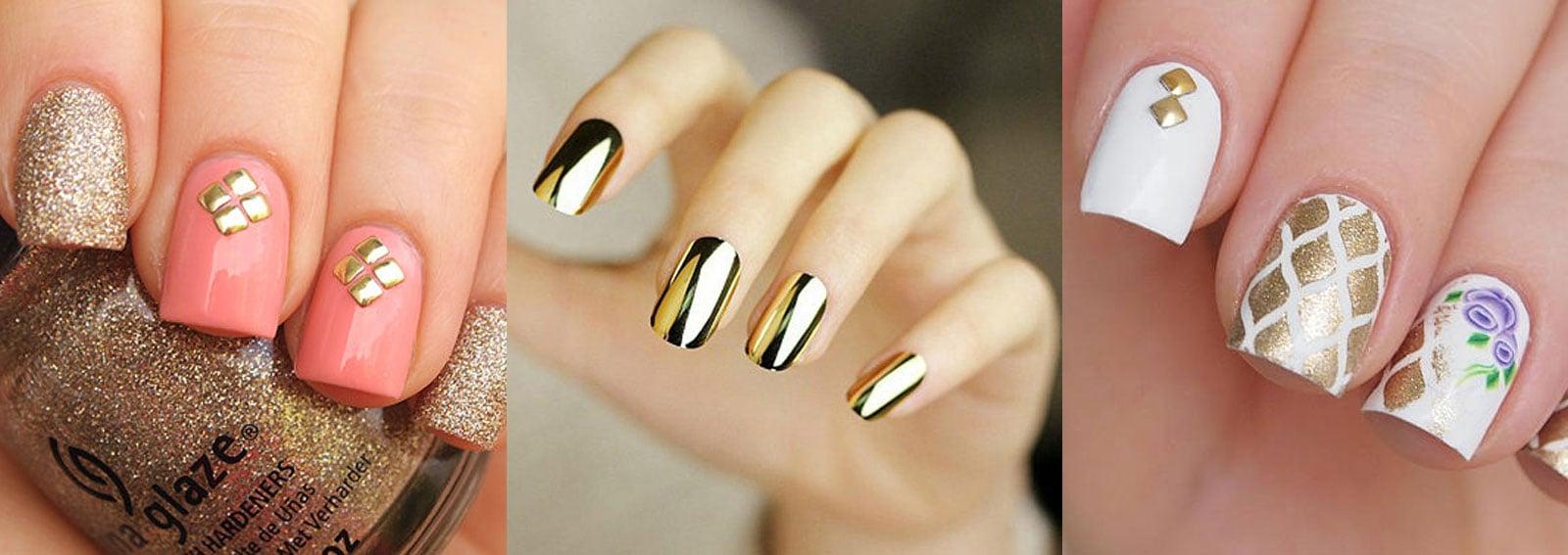 nail-art-gold-unghie-oro-estate-2018-COVER-DEKSTOP