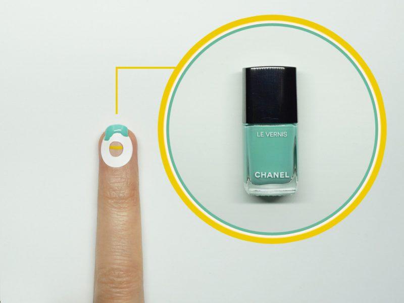 nail-art-righe-step6