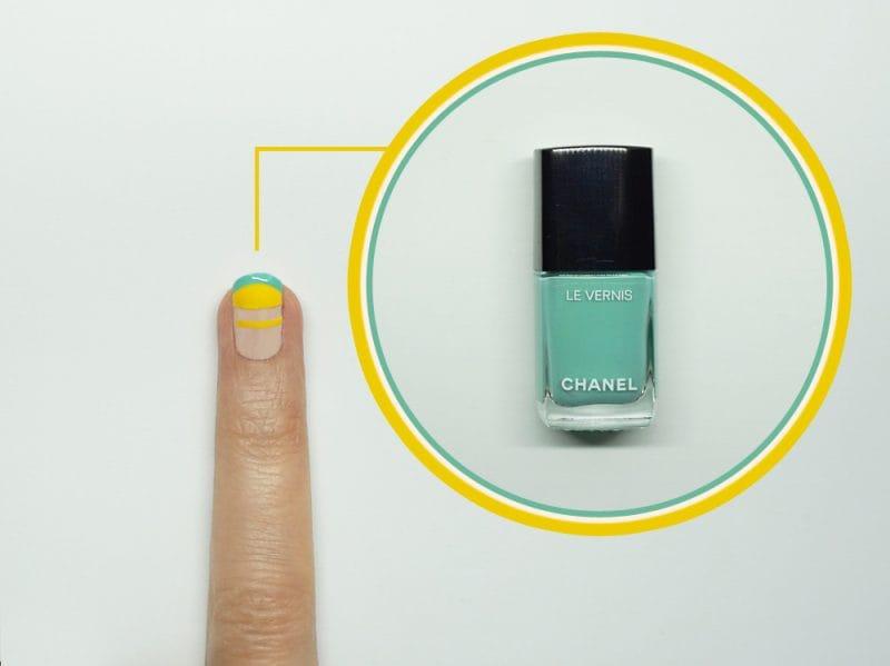 nail-art-righe-step7