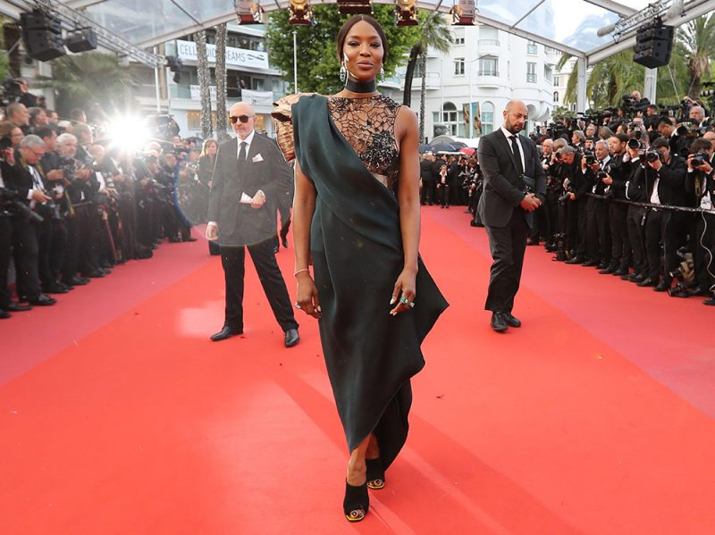 naomi-campbell-cannes