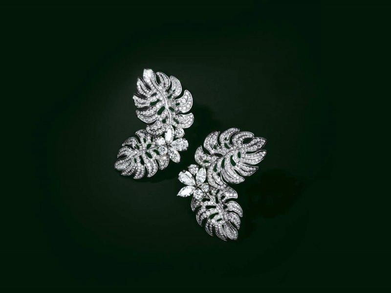 orecchini-TIFFANY