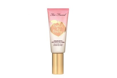 p-come-primer-cose-a-cosa-serve-e-come-lo-si-sceglie-thumbnail_TooFaced_Peaches_Cream_Primed_Peachy_Closed.