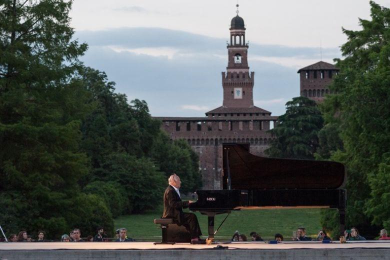 Cosa fare a Milano (e dintorni) nel weekend del 19 e 20 maggio
