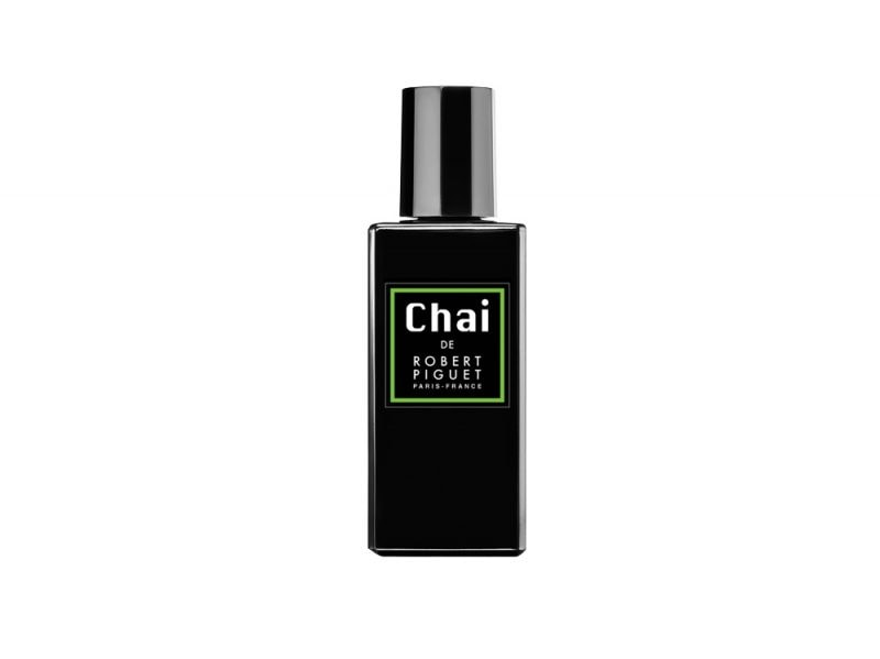 profumi-con-il-te-una-fresca-pausa-estiva-100ml EDP bottle-Chai