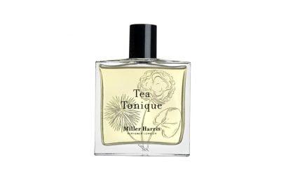profumi-con-il-te-una-fresca-pausa-estiva-thumbnail_tea tonique100ml bottle