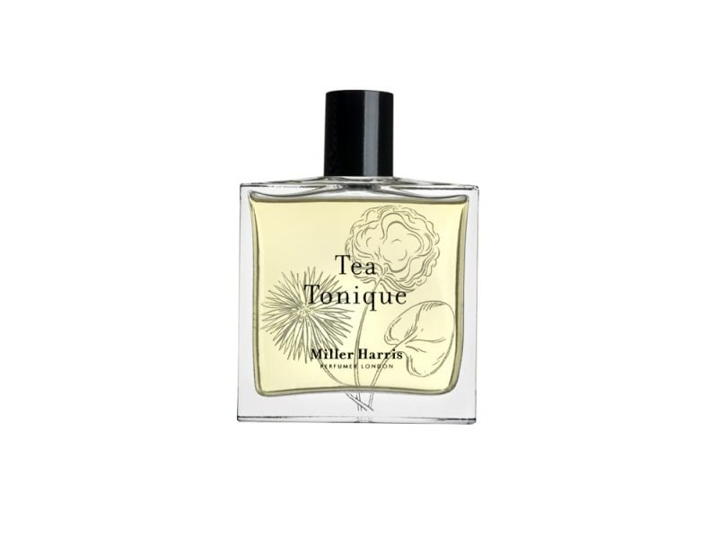 profumi-con-il-te-una-fresca-pausa-estiva-thumbnail_tea tonique100ml bottle