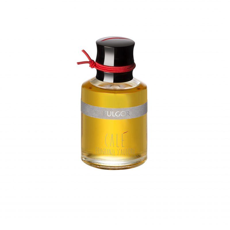 profumi-laccordo-di-sabbia-per-le-fragranze-estive-FULGOR 01