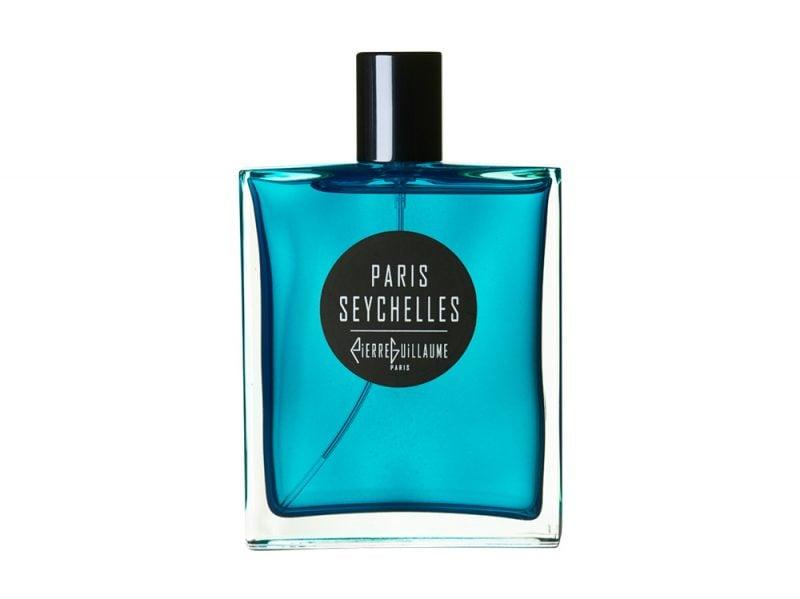 profumi-laccordo-di-sabbia-per-le-fragranze-estive-PARIS SEYCHELLES-100ML