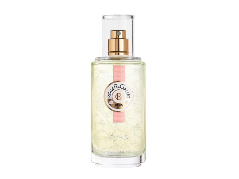 profumi-laccordo-di-sabbia-per-le-fragranze-estive-R_G_Ylang