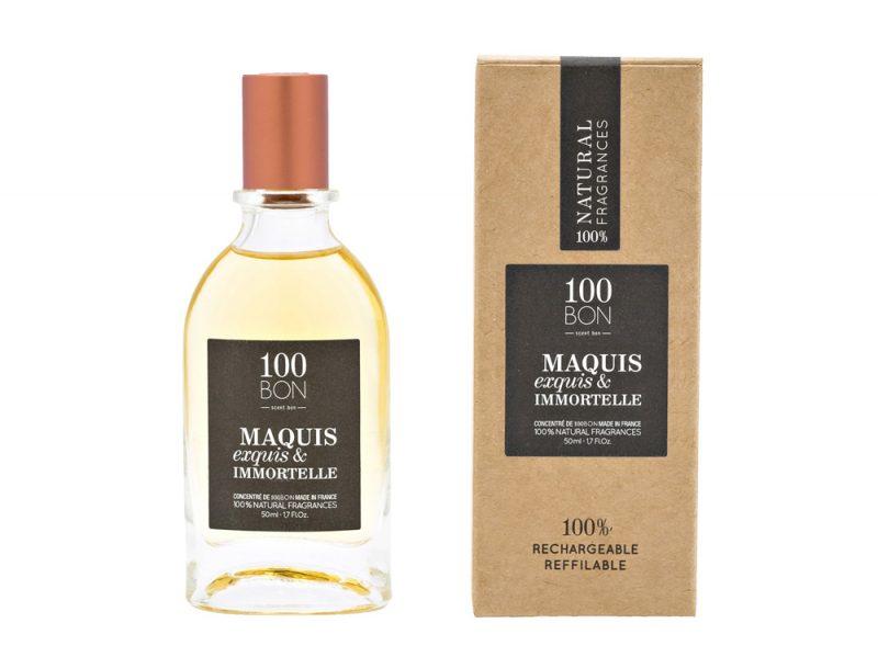 profumi-laccordo-di-sabbia-per-le-fragranze-estive-thumbnail_(C) Maquis exquis _ Immortelle 50ml