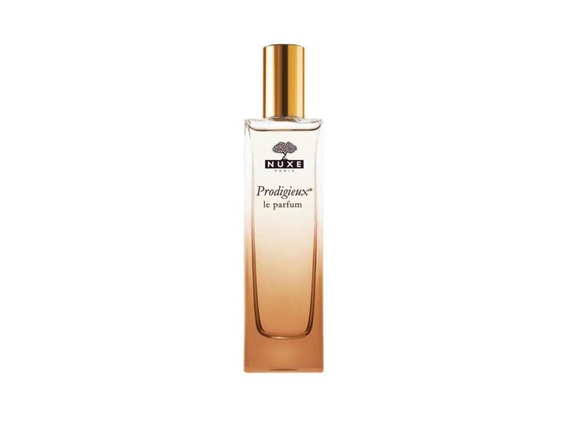 profumi-laccordo-di-sabbia-per-le-fragranze-estive-thumbnail_Prodigieux le parfum2