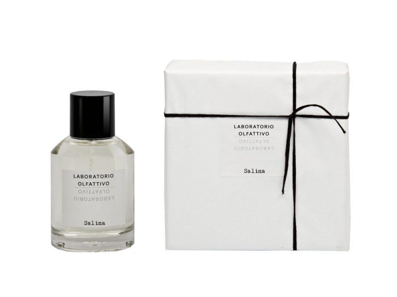 profumi-laccordo-di-sabbia-per-le-fragranze-estive-thumbnail_Salina scatola