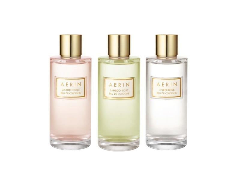 profumi-lacqua-di-colonia-la-sua-storia-quelle-da-provare-e-un-indirizzo-a-Milano-AERIN-Beauty_Product