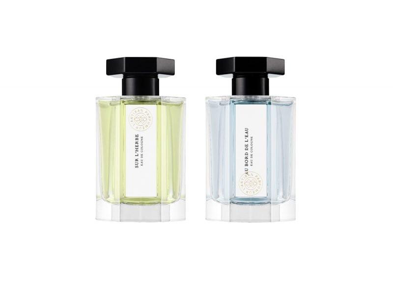 profumi-lacqua-di-colonia-la-sua-storia-quelle-da-provare-e-un-indirizzo-a-Milano-artisan-parfumeur