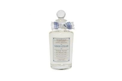 profumi-lacqua-di-colonia-la-sua-storia-quelle-da-provare-e-un-indirizzo-a-Milano-thumbnail_793675009927_SAVOY_STEAM_EDC_200ml_bottle