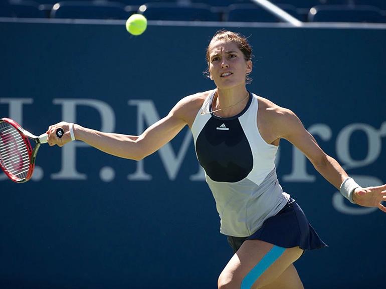 quante calorie tennis