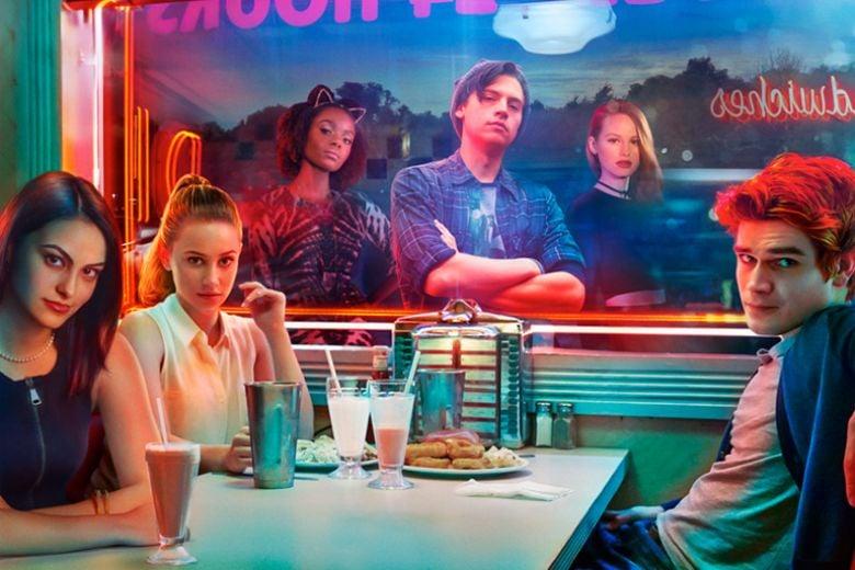 Cosa guardare su Netflix – catalogo aggiornato a Luglio 2019