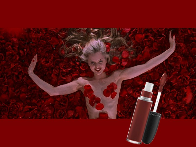 rossetti-rossi-film-American-beauty