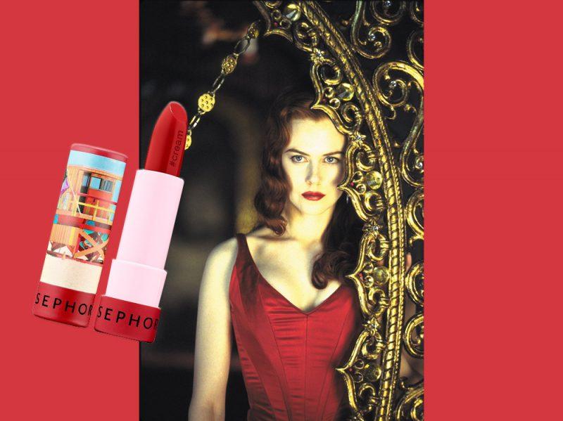 rossetti-rossi-film-Moulin-Rouge