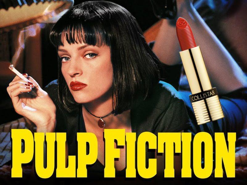 rossetti-rossi-film-Pulp-fiction