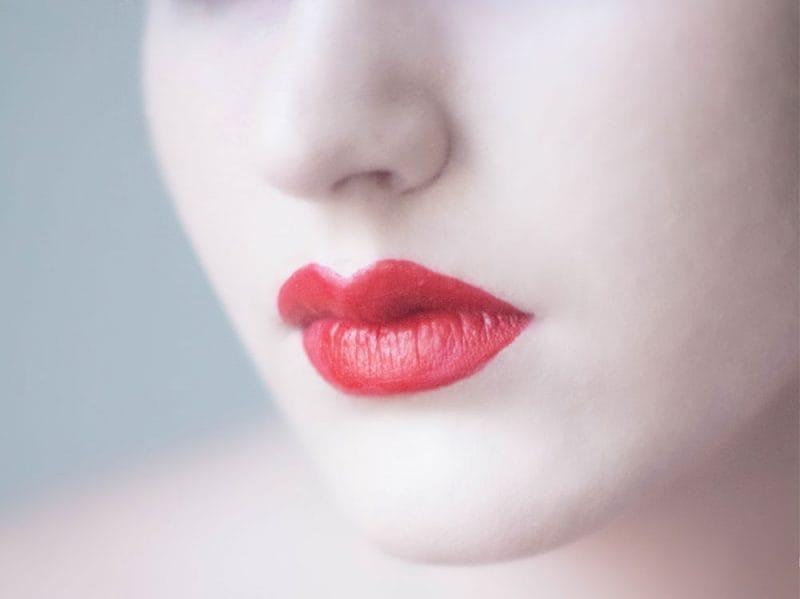 rossetto-rosso-film-star