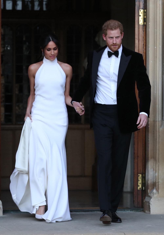 royal-wedding-abito-2