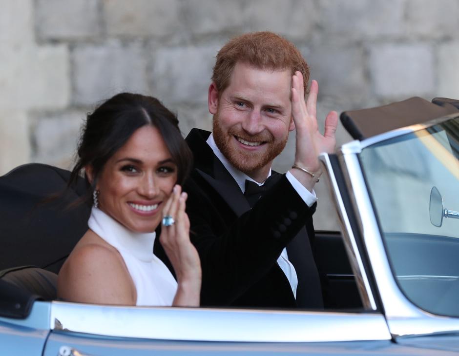 royal-wedding-anello