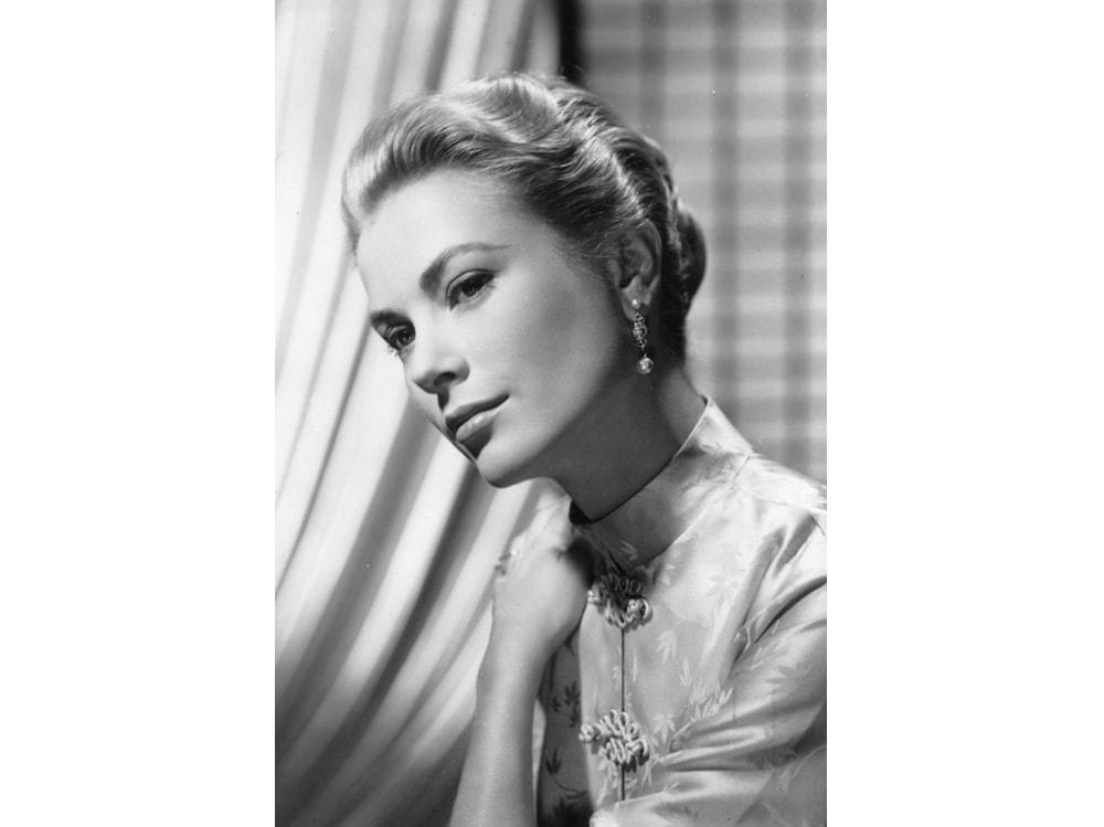 segreti di bellezza vintage star hollywood (1)