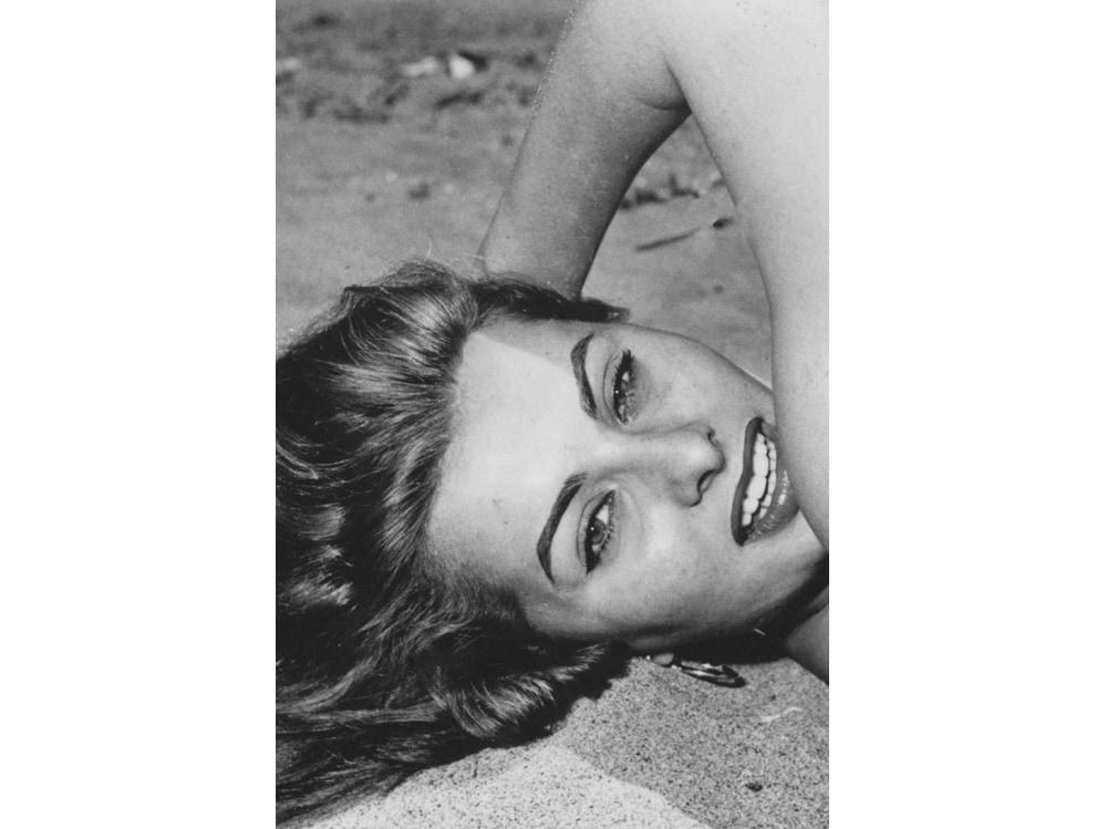 segreti di bellezza vintage star hollywood (10)