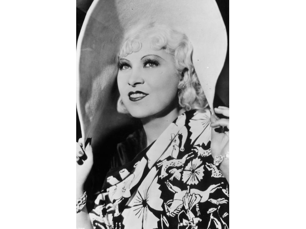 segreti di bellezza vintage star hollywood (2)