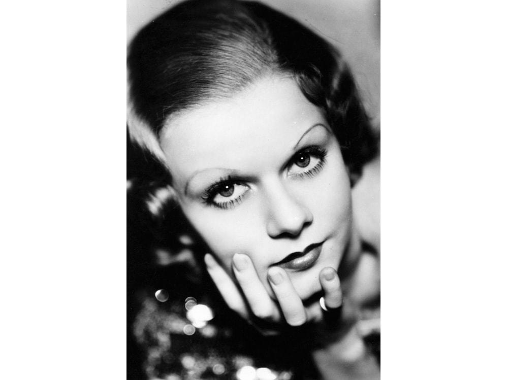 segreti di bellezza vintage star hollywood (4)