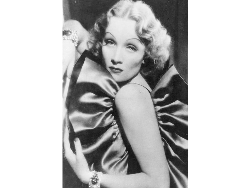 segreti di bellezza vintage star hollywood (5)