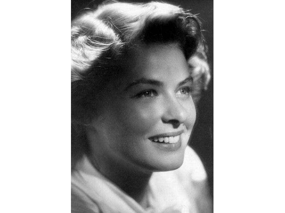 segreti di bellezza vintage star hollywood (6)