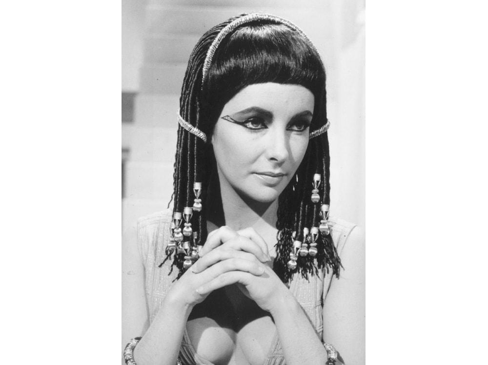 segreti di bellezza vintage star hollywood (7)