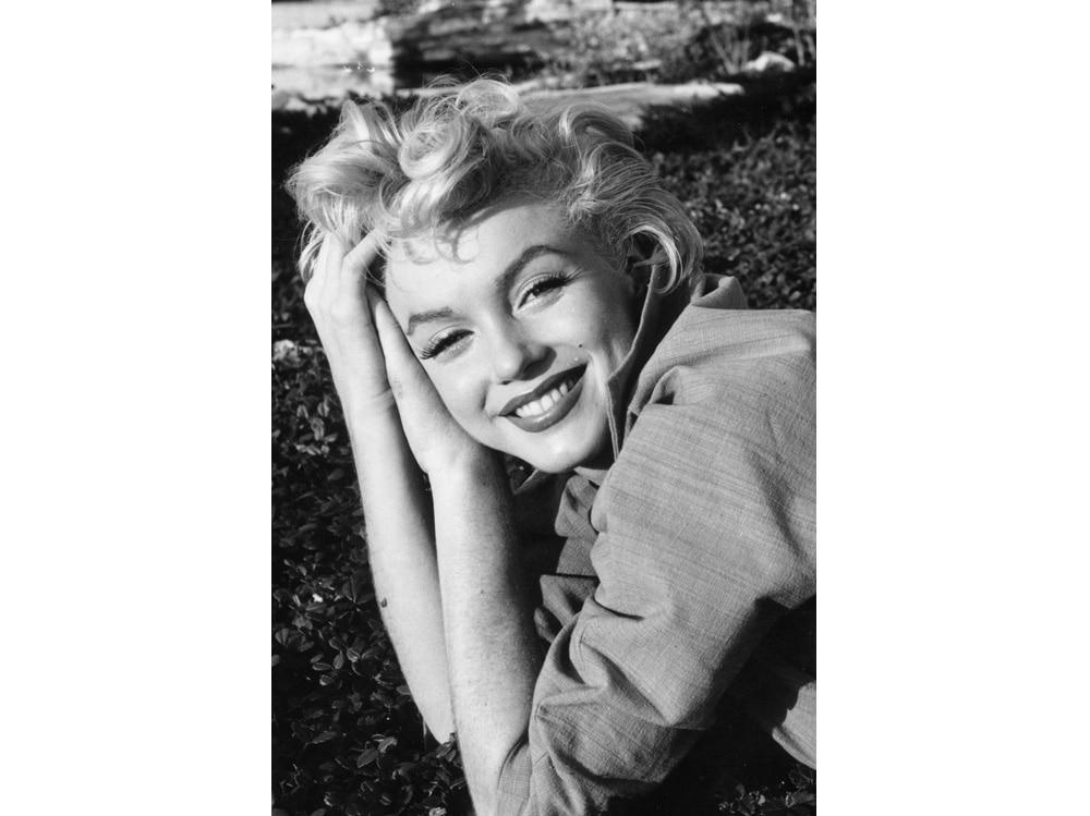 segreti di bellezza vintage star hollywood (8)