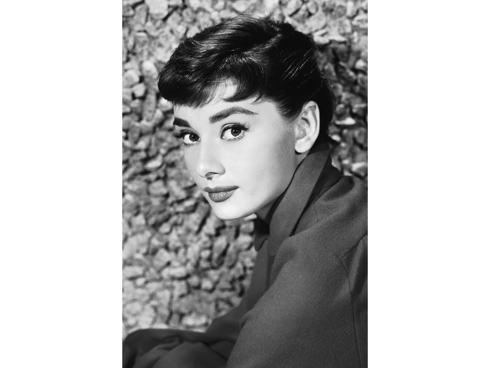 segreti di bellezza vintage star hollywood (9)