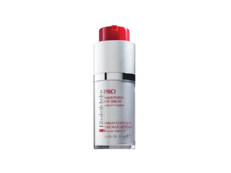 sguardo-luminoso-e-riposato-una-selezione-di-prodotti-adatti-thumbnail_Smoothing Eye Serum – Bottle