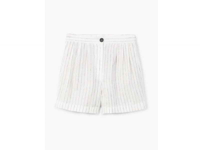 shorts-di-lino-mango