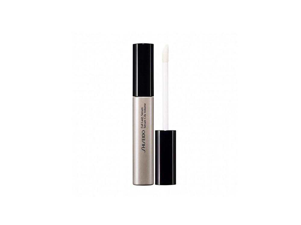 sieri-per-ciglia-shiseido-full-lash-serum
