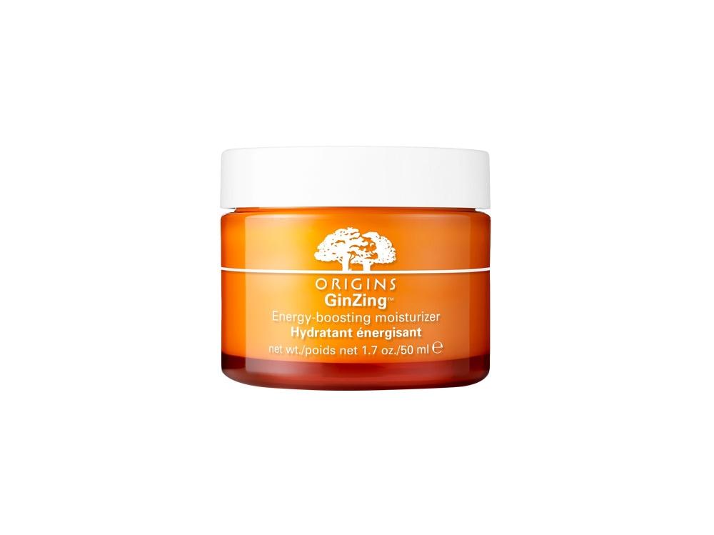 skincare-anti-fatica-19-prodotti-per-eliminare-i-segni-di- stanchezza-GinZing_Energy-Boosting_Moisturizer_1575x2100_300_RGB